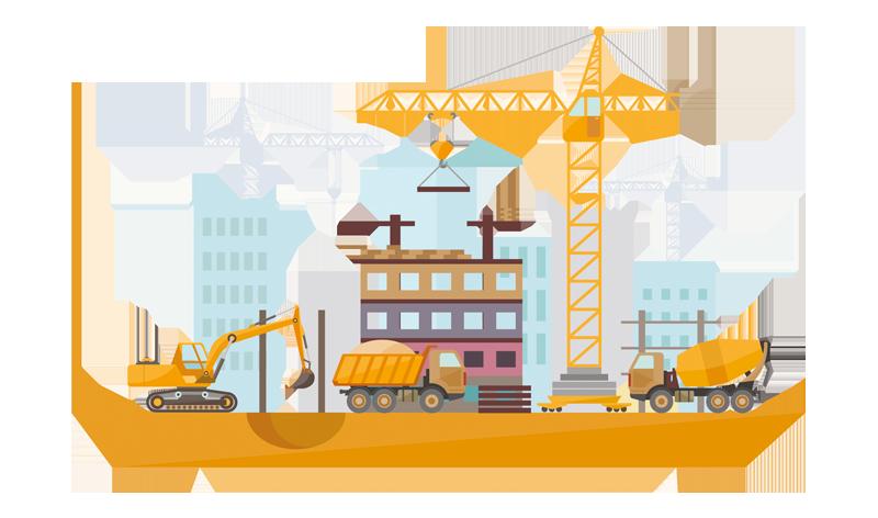 Realizamos todo tipo de trabajas de rehabilitación y construcción obra mayor y menor