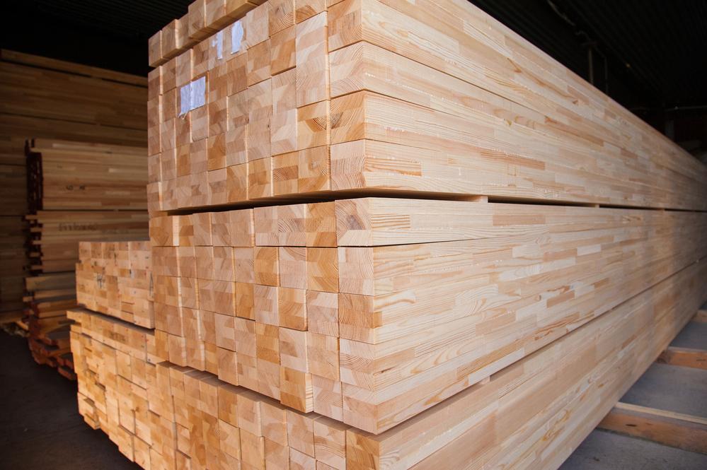 Trabajos de carpintería en Zaragoza y alrededores